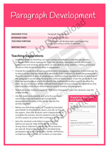 argumentative essay on abortion should be legalize marijuana 5 paragraph essay outline doc hollidaysburg