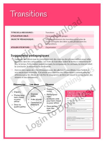108858F01_ProcédésdécritureOrganisationTransitions01