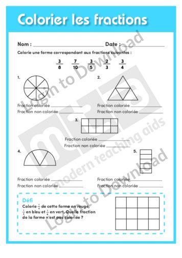 109310F01_FractionsColorierlafraction01