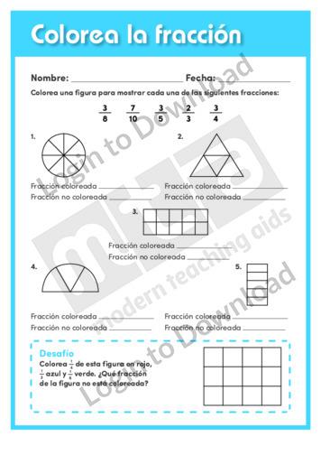 109310S03_FraccionesColorealafracción01