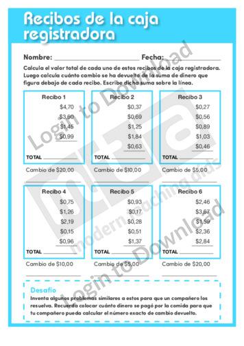 109390S03_DecimalesRecibosdelacajaregistradora01