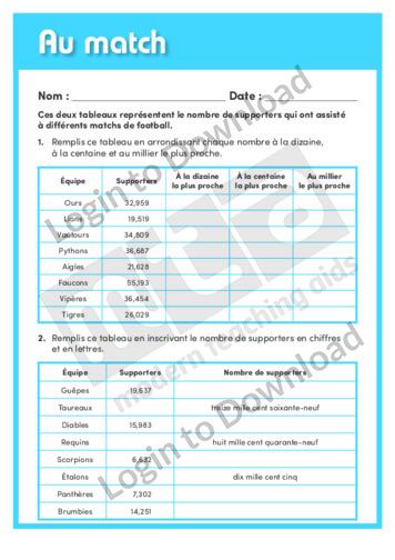 109481F01_ComprendrelesnombresAlassortiment01