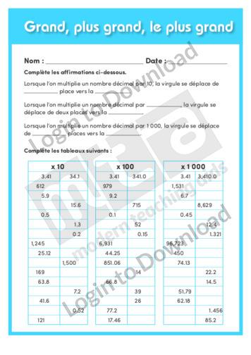 109499F01_MultiplicationetdécimalesGrandplusgrandleplusgrand01