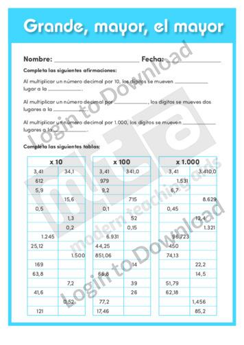 109499S03_MultiplicaciónydecimalesGrandemayorelmayor01