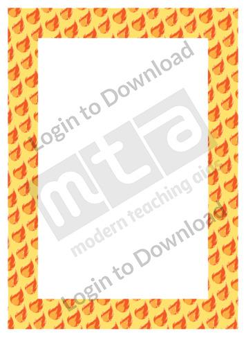 109741Z01_DecorativePageBordersFire01