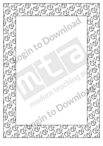 109741Z01_DecorativePageBordersFire02