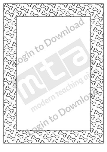 109742Z01_DecorativePageBordersBones02