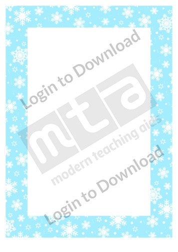 109745Z01_DecorativePageBordersSnowflake01