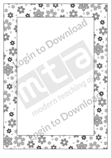 109745Z01_DecorativePageBordersSnowflake02