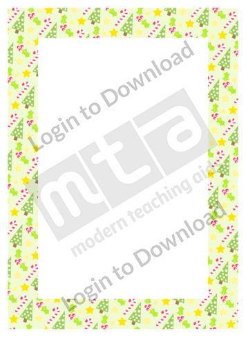 109749Z01_DecorativePageBordersChristmas01