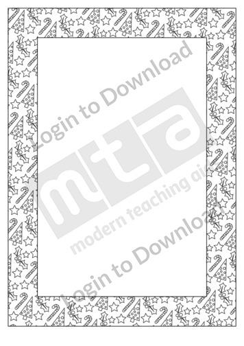109749Z01_DecorativePageBordersChristmas02
