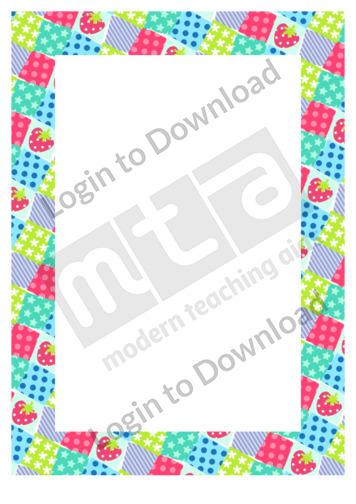 109756Z01_DecorativePageBordersPatchwork01