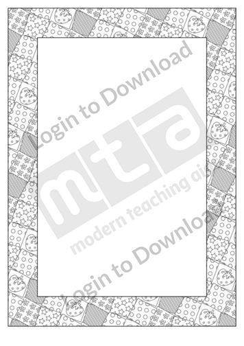 109756Z01_DecorativePageBordersPatchwork02