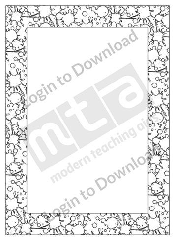 109758Z01_DecorativePageBordersPaintEffect02