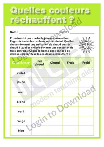 110464F01_SciencesphysiquesQuellescouleursseréchauffent01