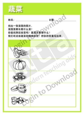 110479C02_生命科学蔬菜01