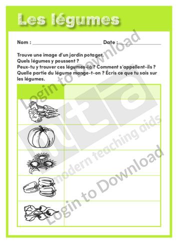 110479F01_SciencesdelavieLégumes01