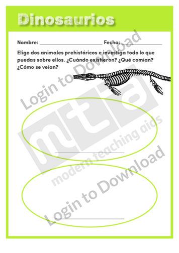 110481S03_CienciadelaTierrayelmásalláDinosaurios01