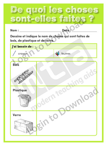 110512F01_ChimieDequoileschosessontellesfaites01
