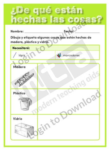 110512S03_CienciasquímicasDequéestánhechaslascosas01