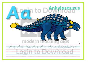110693Z01_AnimalAlphabetDinosaurs01