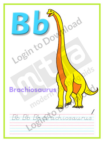 110693Z01_AnimalAlphabetDinosaurs02