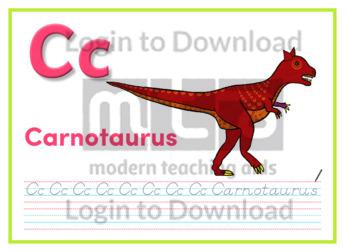 110693Z01_AnimalAlphabetDinosaurs03