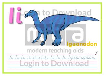 110693Z01_AnimalAlphabetDinosaurs09