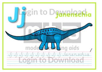 110693Z01_AnimalAlphabetDinosaurs10