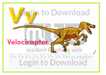 110693Z01_AnimalAlphabetDinosaurs22