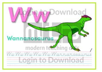 110693Z01_AnimalAlphabetDinosaurs23