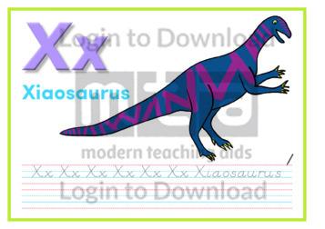 110693Z01_AnimalAlphabetDinosaurs24