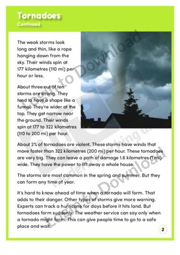 110760E02_ExploringNonfiction_Tornadoes02