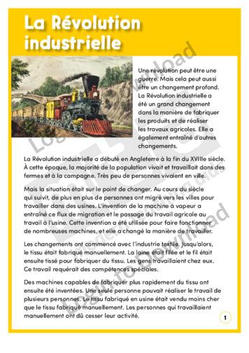 110767F01_ExplorerlanonfictionLaRévolutionindustrielle01