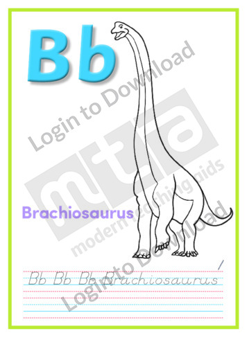 110780Z01_AnimalAlphabetDinosaursOutlines02