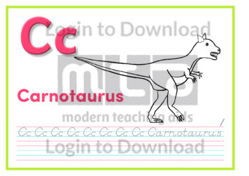110780Z01_AnimalAlphabetDinosaursOutlines03
