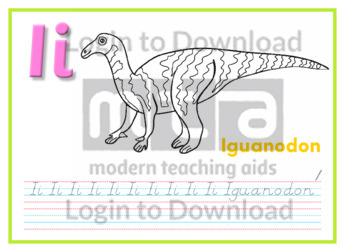 110780Z01_AnimalAlphabetDinosaursOutlines09