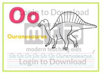 110780Z01_AnimalAlphabetDinosaursOutlines15