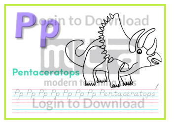 110780Z01_AnimalAlphabetDinosaursOutlines16