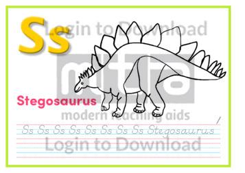 110780Z01_AnimalAlphabetDinosaursOutlines19
