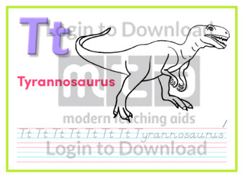 110780Z01_AnimalAlphabetDinosaursOutlines20