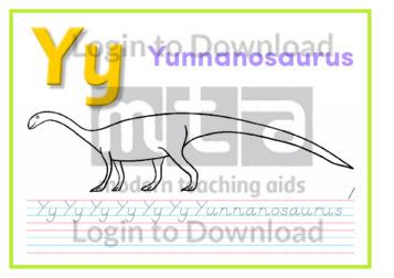 110780Z01_AnimalAlphabetDinosaursOutlines25