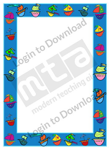 110790Z01_DecorativePageBordersBoats01