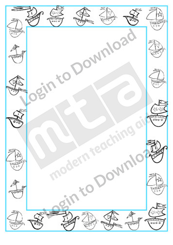 110790Z01_DecorativePageBordersBoats02