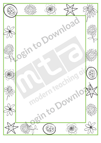 110791Z01_DecorativePageBordersFlowers02