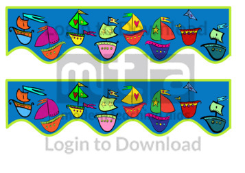 110820Z01_BulletinBoardTrimmersWideBoats02