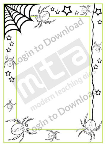 110828Z01_DecorativePageBordersSpider02