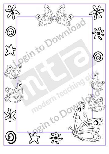 110831Z01_DecorativePagebordersButterfly02