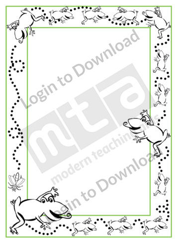 110832Z01_DecorativePagebordersFrog02