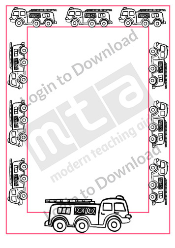 110835Z01_DecorativePagebordersFireEngine02